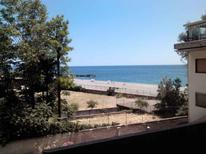 Holiday apartment 742688 for 4 persons in Giardini Naxos