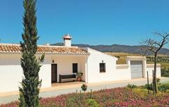 Holiday home 742691 for 8 persons in Pizarra