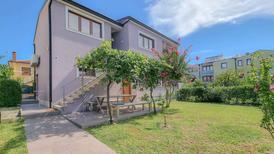 Appartamento 742724 per 6 persone in Cittanova