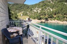 Appartement de vacances 742728 pour 6 personnes , Uvala Mala Pogorila