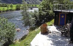 Studio 742819 für 2 Personen in Frafjord