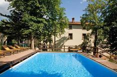 Vakantiehuis 742860 voor 32 personen in Pratovecchio