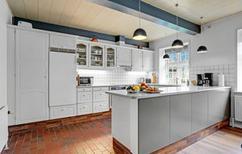 Vakantiehuis 742952 voor 14 personen in Højer