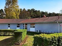 Vakantiehuis 742997 voor 10 personen in Grömitz