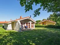Ferienhaus 742998 für 6 Personen in Grömitz