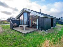 Holiday home 743023 for 8 persons in Thorsminde