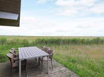 Casa de vacaciones 743023 para 8 personas en Thorsminde