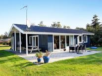 Maison de vacances 743037 pour 8 personnes , Hummingen