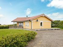Dom wakacyjny 743057 dla 8 osób w Kærgårde niedaleko Vestervig
