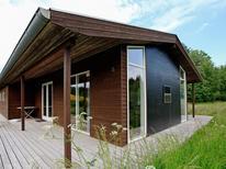 Ferienhaus 743061 für 8 Personen in Kollerup Strand