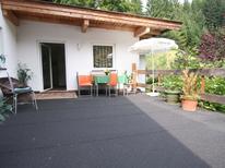 Feriebolig 743087 til 6 personer i Scheffau am Wilden Kaiser