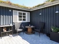 Ferienhaus 743091 für 6 Personen in Blåvand