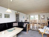 Holiday home 743096 for 10 persons in Ho