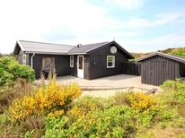Holiday home 743223 for 6 persons in Henne Strand
