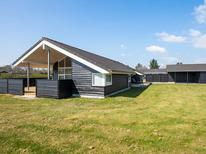 Vakantiehuis 743240 voor 7 personen in Jegum-Ferieland