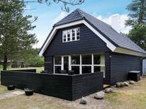 Ferienwohnung 743245 für 6 Personen in Mosevrå