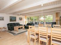 Vakantiehuis 743245 voor 6 personen in Mosevrå