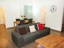 Holiday apartment 743325 for 6 persons in Asnières-sur-Seine