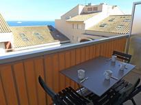 Appartamento 743363 per 4 persone in Port Fréjus