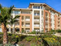 Appartamento 743382 per 6 persone in Port Fréjus