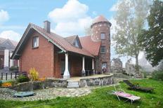 Holiday home 743680 for 6 persons in Leisten