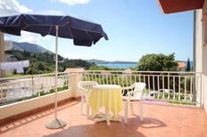 Holiday apartment 744248 for 5 persons in Mlini