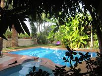 Vakantiehuis 744418 voor 8 personen in Giannoudi