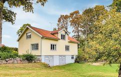 Ferienhaus 744491 für 10 Personen in Finnhult