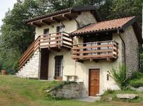 Ferienhaus 744634 für 4 Personen in Madonna del Sasso