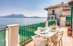 Holiday home 745174 for 4 persons in Isola dei Pescatori