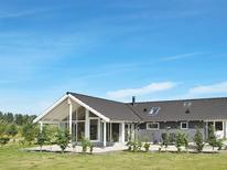 Ferienhaus 745198 für 8 Personen in Marielyst