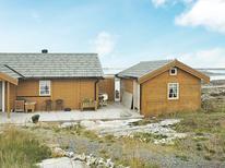 Ferienwohnung 745250 für 8 Personen in Nordskaget