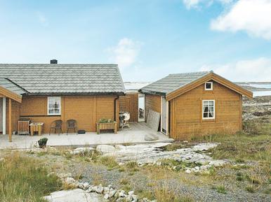 Für 8 Personen: Hübsches Apartment / Ferienwohnung in der Region Sør-Trøndelag