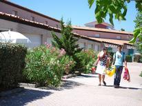 Ferienhaus 745345 für 6 Personen in Saint-Cyprien-Plage