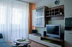 Appartement de vacances 745423 pour 4 personnes , Schönberg in Holstein