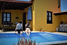 Vakantiehuis 745430 voor 2 personen in El Rosario