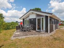 Ferienhaus 745599 für 6 Personen in Grömitz