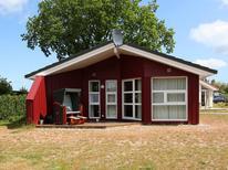 Dom wakacyjny 745600 dla 6 osób w Grömitz