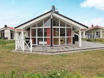 Rekreační dům 745601 pro 6 osob v Grömitz