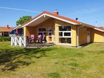 Villa 745603 per 6 persone in Grömitz