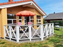 Rekreační dům 745603 pro 6 osob v Grömitz