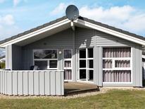 Dom wakacyjny 745604 dla 6 osób w Grömitz
