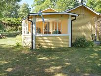 Holiday home 745653 for 6 persons in Hästveda