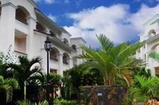Appartement de vacances 745665 pour 4 adultes + 4 enfants , Flic en Flac