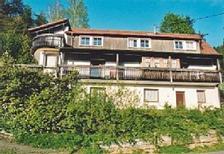 Appartement 745704 voor 6 personen in Mühlenbach