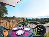 Appartement 745952 voor 4 personen in Port de la Selva