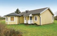Casa de vacaciones 746122 para 4 personas en Djupvik
