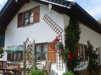 Maison de vacances 746468 pour 6 personnes , Unterammergau