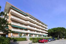 Holiday apartment 746915 for 4 persons in Lignano Riviera