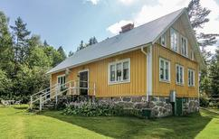 Holiday home 747000 for 6 persons in Karlshamn
